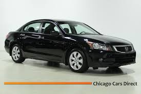 2012 honda accord ex l with navigation chicago cars direct presents a 2008 honda accord ex l v6 sedan in
