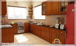 Interior Design For Kitchen Room Home Interior Design Kitchen Room Kitchen Home Design Small House