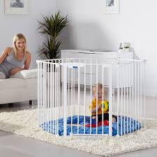 Baby Gate Munchkin New Munchkin Metal Baby Play Pen U0026 Mat Room Divider Safety