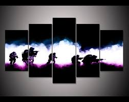 high quality army wall art promotion shop for high quality