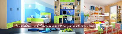 Interior Designer Company by Interior Designer Trivandrum