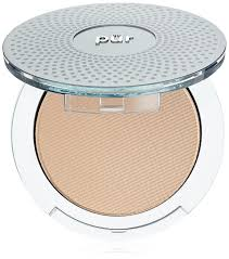amazon com pur minerals 4 in 1 pressed mineral makeup light