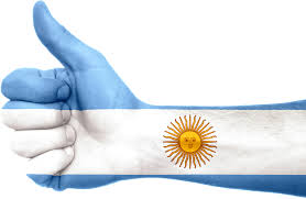 argentina flag free pictures on pixabay