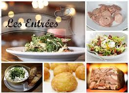 entree en cuisine food picks 10 great lyonnais entrées