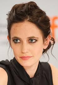 Very Beautiful In French Eva Green Wikipedia