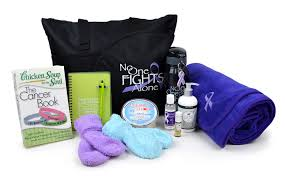 Chemo Gift Basket Our Top 5 Cancer Gift Ideas For Chemo Patients Choose Hope