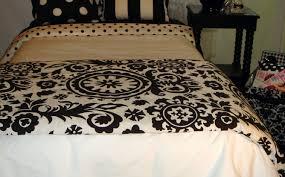 bedding set 7 piece bedding set amazing grey medallion bedding