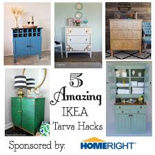 Diy Bar Cabinet Bar Cabinet Ikea Hack In Attractive Kitchen Wall Cabinet To Mini