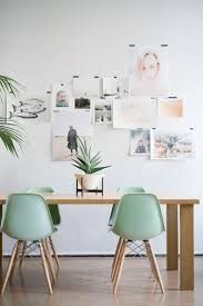 277 best dining room decor ideas images on pinterest dining room
