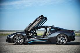 Bmw I8 Features - the bmw i8 improved features announced prior to customer delivery