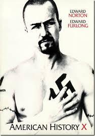 Grandes films que no ganaron un Óscar