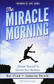The Miracle Book Pdf 55101214 D0wnload The Miracle Morning For Entrepreneurs Pdf