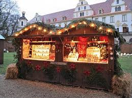 Photos German Christmas Decorations by Best 25 German Christmas Markets Ideas On Pinterest Christmas