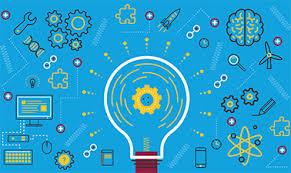 design engineer introduction to engineering imagine design engineer
