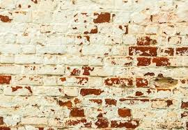 Brick Texture Paint - how to remove paint from brick bob vila