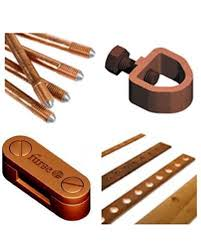 Electrical Accessories 57 Best Electrical Accessories Images On Pinterest Accessories