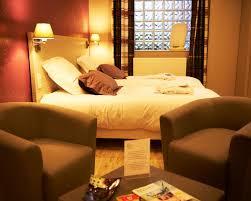 chambre d hote bethune chambre d hôtes béthune city relax n g8941 à bethune pas de calais