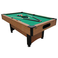 professional pool table size how to choose the right size pool table