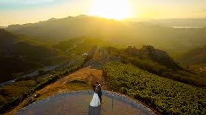 wedding videography airwedding co wedding videography wedding photography in los