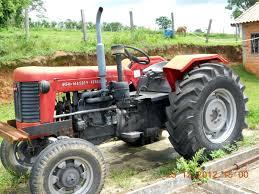 massey ferguson 85x tractor mania pinterest