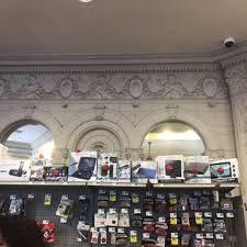 rite aid 23 reviews drugstores 750 16th st cbd denver co