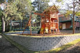 level play area and playscape kids kids kids pinterest play