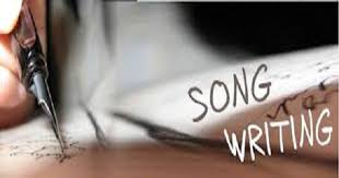 Seeking Song New To Song Lyrics Seeking Tips Steemit