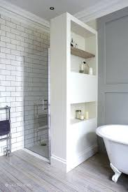 bathroom partition ideas bathroom divider ideas hondaherreros
