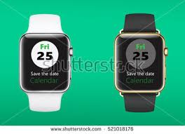 black friday smart watch banque d u0027images d u0027images et d u0027images vectorielles libres de