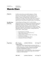 Sample Resume For Insurance Agent by Medical Billing Supervisor Resume Sample Http Resumesdesign