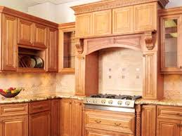 Rustic Hardware For Kitchen Cabinets Rustic Kitchen Cabinet Hardware U2013 Fitbooster Me