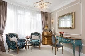 Englische Schlafzimmerm El Carlos Ruiz Zafon Suite Hotel Barcelona
