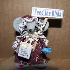 60 best felt mice images on felt mouse felting and mice