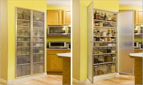 free kitchen pantry cabinet plans design ideas pantry cabinets