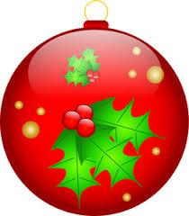 free clip ornaments clip library