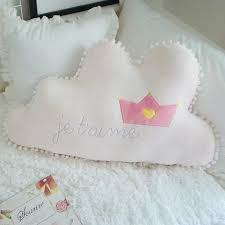 sofa franzã sisch wolke französisch stil puppe baby schlafen tröstlich plüsch bett