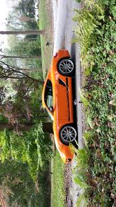 2008 porsche cayman s sport for sale 2008 cayman s sport edition gt3 orange rennlist porsche