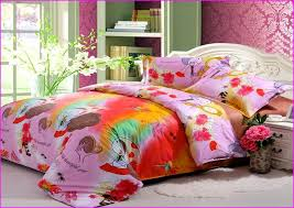 Toddler Girls Bedding Sets by Toddler Bedding Sets Home Design Ideas