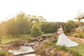 inexpensive wedding venues in oklahoma oklahoma city wedding venue in edmond the springs