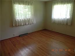 8131 briarwood drive indianapolis in 46227 carpenter realtors