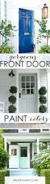 home depot paint color codes great high quality spray paint