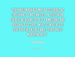 wedding quotes hindu 3 best images of hindu wedding quotes hindu marriage quotes