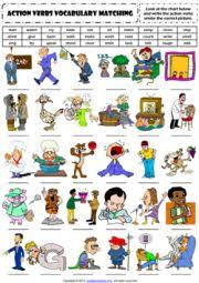 167 best mau hinh images on pinterest printable worksheets