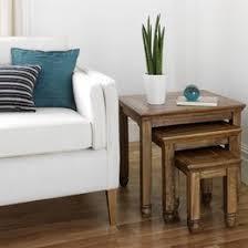 livingroom table living room tables wayfair co uk