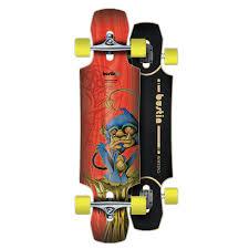 bustin modela best cruiser longboards 2015 windward boardshop