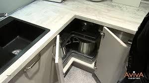 tourniquet cuisine element de cuisine d angle unique ikea meuble angle cuisine