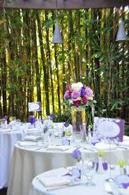 outdoor wedding ideas on a budget etraordinary ideas outdoor wedding on a budget