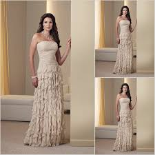 jcpenney wedding gowns jcpenney plus size wedding dresses wedding corners