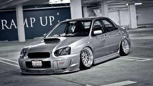 honda jdm hellaflush wallpapers group 83