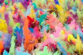 happy holi u2013 the festival of colours u2013 colour me woman